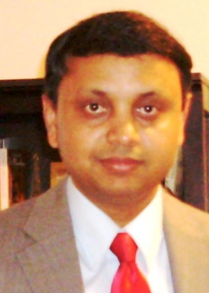 Sujit Kumar Sujit Kumar Ghosh NCSU Statistics
